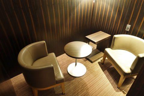 narita-jal-firstclass-lounge-3f/プライベートスペース