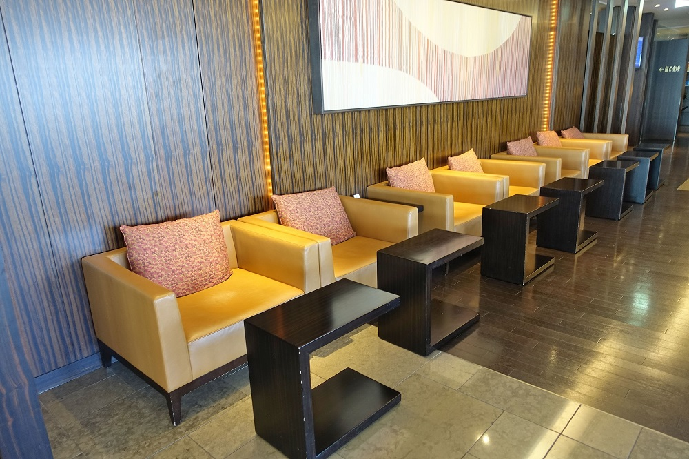 narita-jal-firstclass-lounge-3f (9)