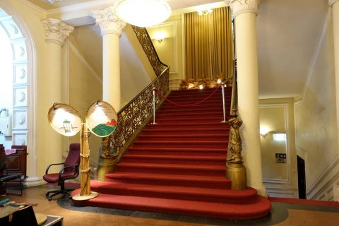 saigon-opera-house/大階段