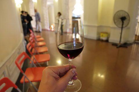 saigon-opera-house/赤ワイン