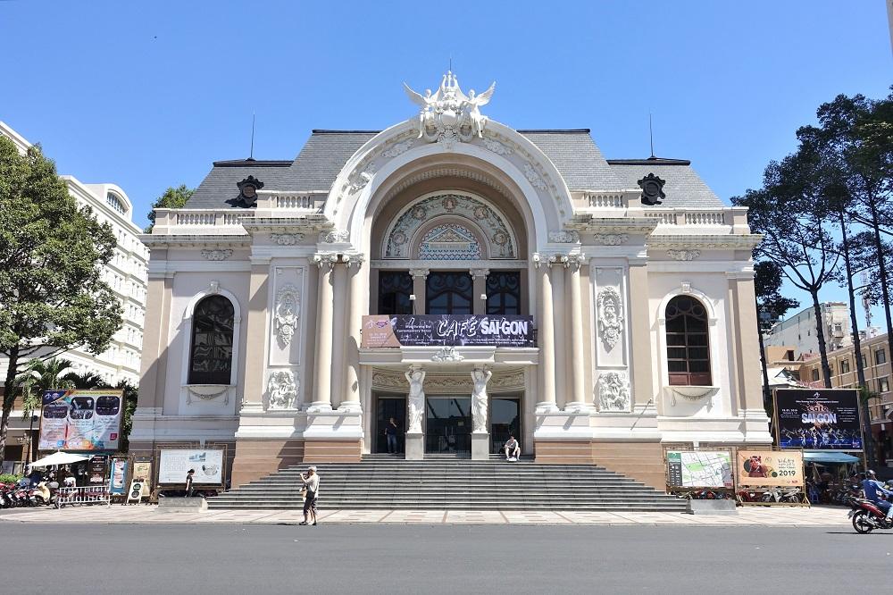 saigon-opera-house (43)