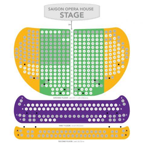 saigon-opera-house/Seat-map