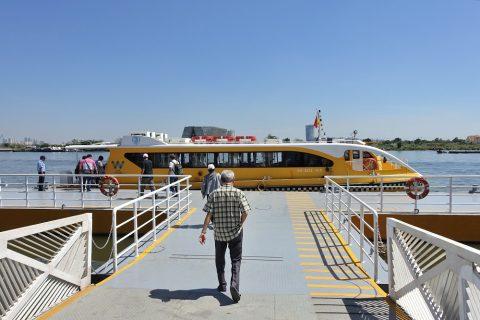 saigon-water-bus/乗船