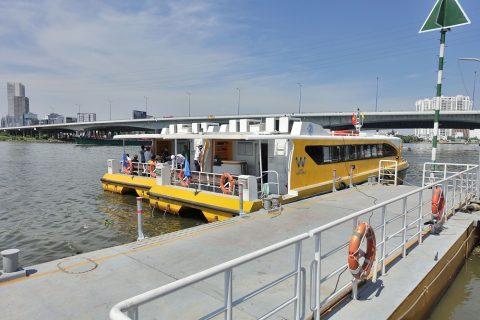 saigon-water-bus