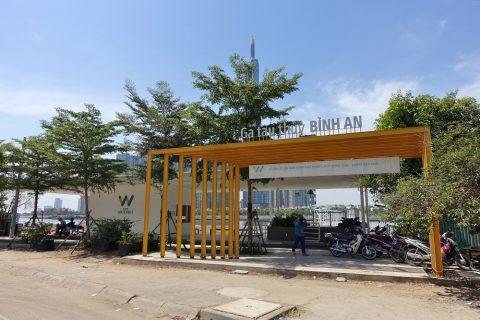saigon-water-bus/Binh-An