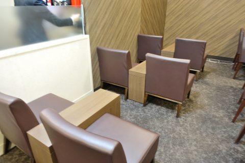 t-e-i-lounge-narita-t2/2人掛け席
