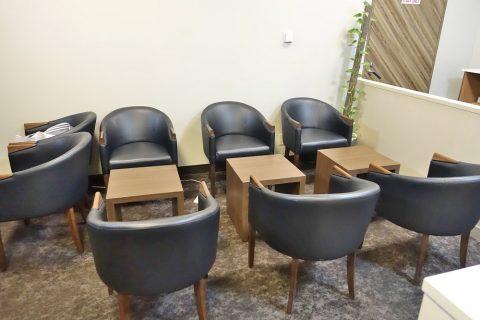 t-e-i-lounge-narita-t2/椅子