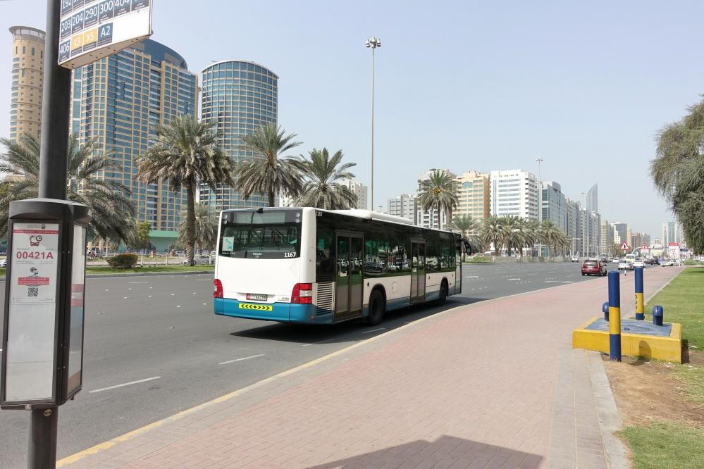 abu-dhabi-bus (11)