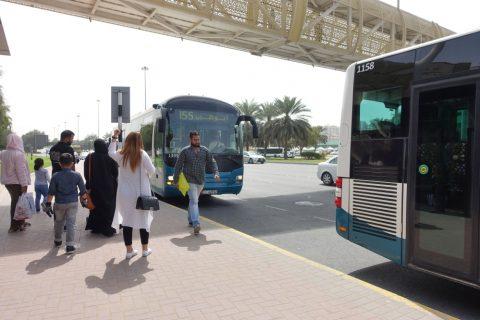 abu-dhabi-bus/乗り方