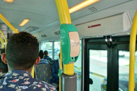abu-dhabi-bus/ストップボタン