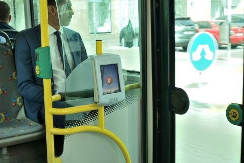 abu-dhabi-bus/カードリーダー