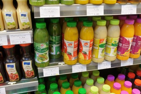 al-ain-farms-juice/価格