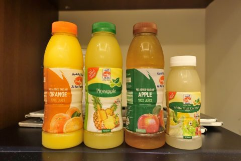 al-ain-farms-juice/フレーバー