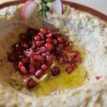 レバノン料理店「AL SAFADI」ドバイでおススメのカジュアルレストラン