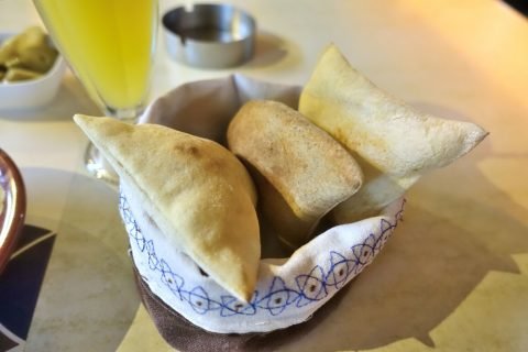 al-safadi-dubai-restaurant/ピタパン