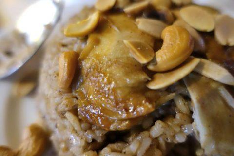 al-safadi-dubai-restaurant/チキン