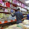 デーツが格安で買える店「Choc & Nuts」高級デーツとの違いは?UAEドバイ