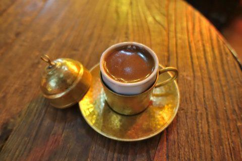 coffee-museum-dubai/トルココーヒー