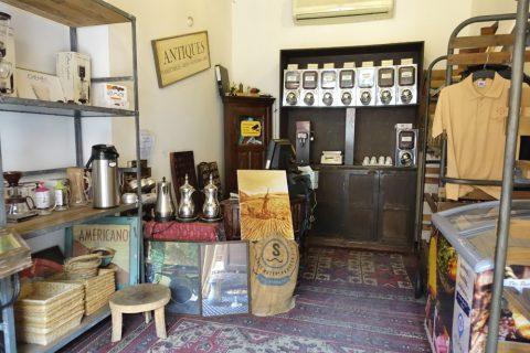 coffee-museum-dubai/受付
