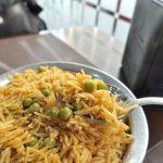美味いのに破格の安さ!ドバイのパキスタン料理店DESI DEIRA