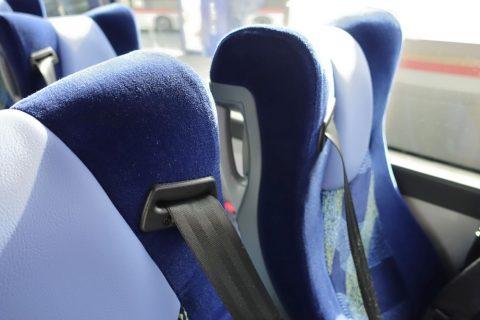 dubai-abudhabi-bus/リクライニング角度