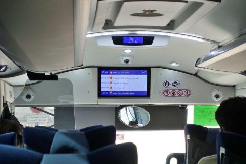 dubai-abudhabi-bus/途中停車駅