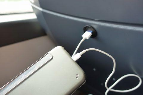 dubai-abudhabi-bus/USB電源