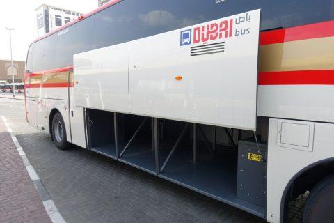 dubai-abudhabi-bus/トランク
