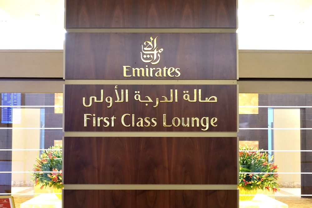 dubai-airport-lounges (11)