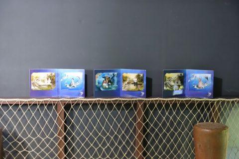 dubai-aquarium/有料のアルバム
