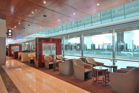 dubai-businessclass-lounge-b/ラウンジの構造
