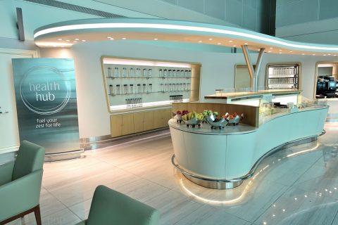 dubai-businessclass-lounge-b/ヘルスハブ