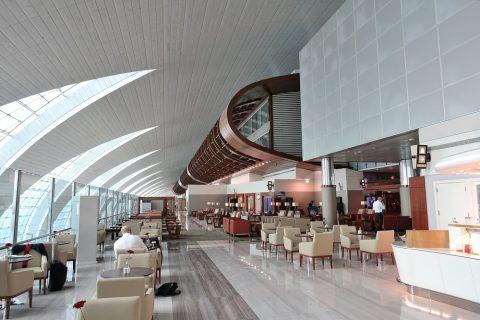 dubai-businessclass-lounge-b