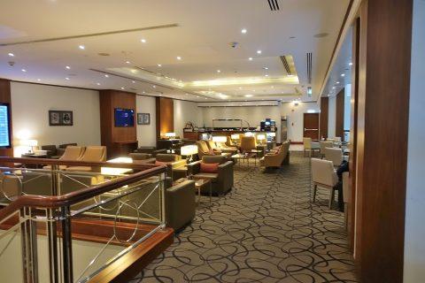dubai-c-firstclass-lounge/2階席