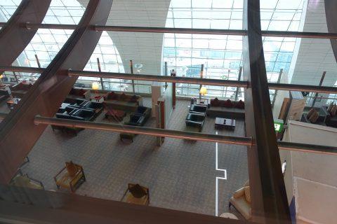 dubai-international-hotel/窓