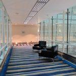 ドバイ国際空港【トランジットホテル】宿泊レポート!International Airport Hotel