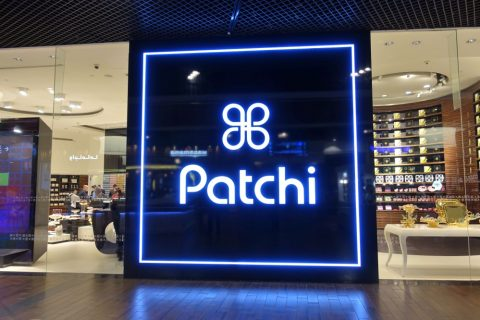 dubai-mall/Patchi