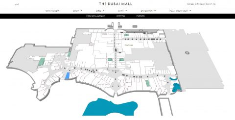 dubai-map