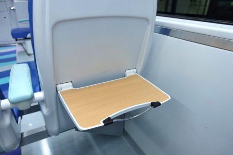 dubai-metro/テーブル