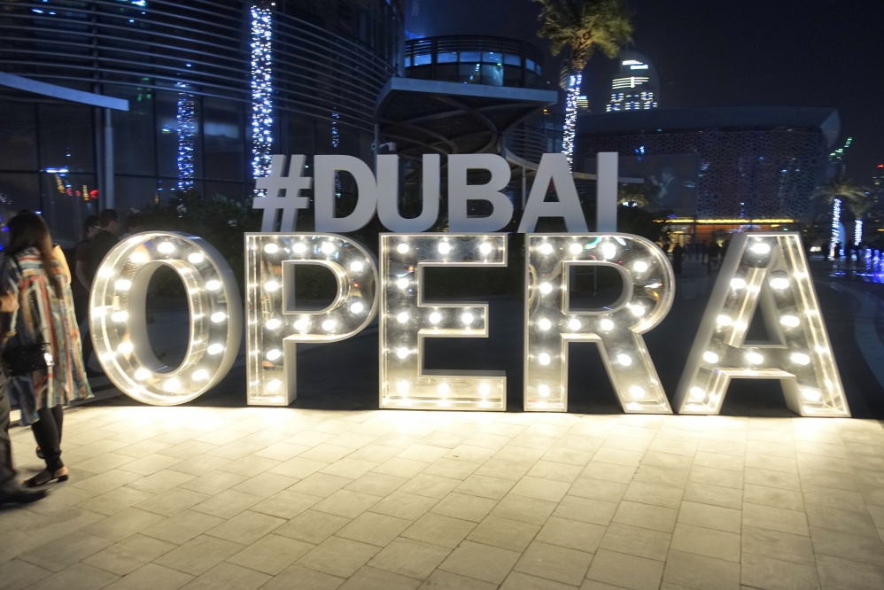 dubai-opera (39)