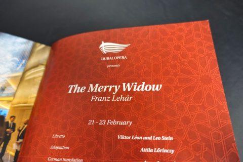 dubai-opera/The Merry Widow