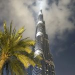 UAEドバイ観光ダイジェスト!気候・治安・物価など
