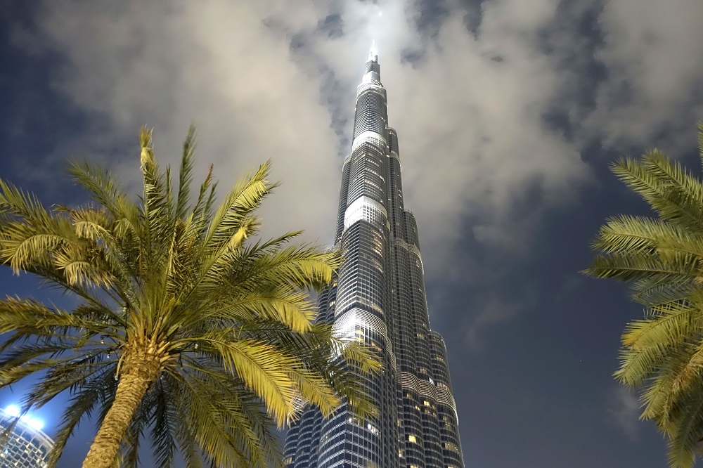 dubai-sightseeing (13)
