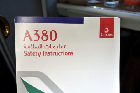 emirates-firstclass-a380