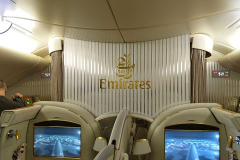 emirates-firstclass-a380エンブレム