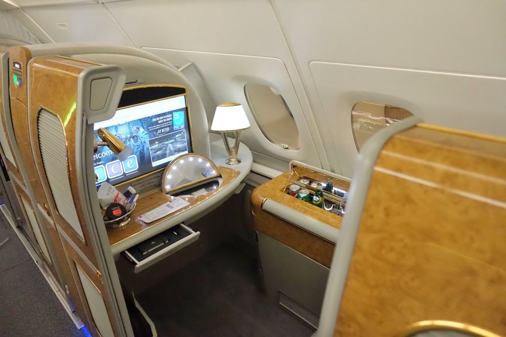 emirates-firstclass-a380 (9)