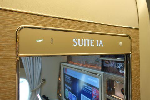 emirates-firstclass-b777-new-seat/1A