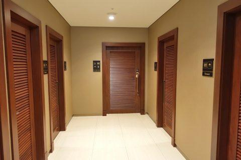 narita-emirates-lounge/サニタリー