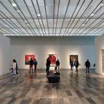 <ルーブル・アブダビ>UAEの新しい美術館/作品と見所をチェック!