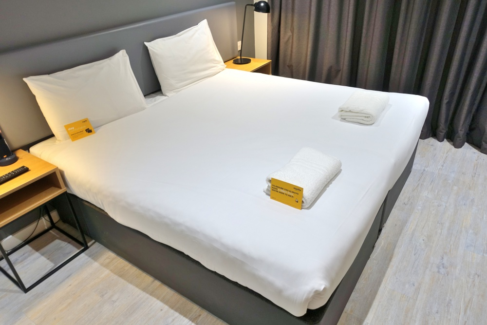 STAYCITY-APARTHOTELS-London-Heathrow (15)